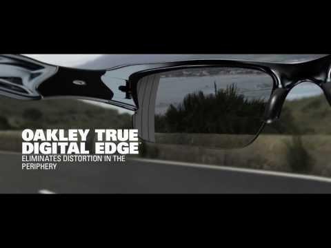 authorized oakley dealers online fmj5  authorized oakley dealers online