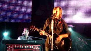 Third Day: Call My Name (Live in Tulsa, OK)