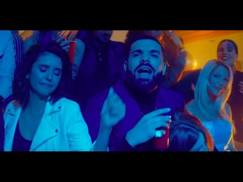 """Thoughts On Drake's """"I'm Upset"""" Music Video"""