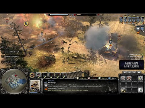 Company of Heroes 2 Master Collection v 40021701