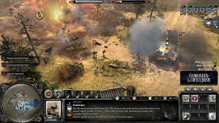 Why Company of Heroes 2 is Awesome