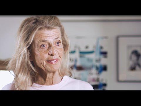 Avsnitt 5 Entreprenörerna: Agneta Trygg