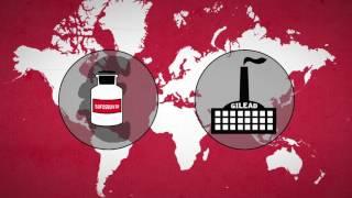 Hepa Cost Eradicating Disease