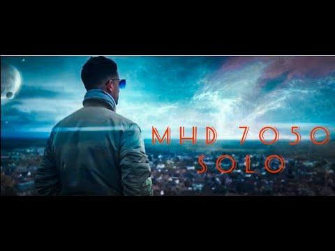 MHD 7050 - SOLO