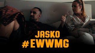 JASKO #EWWMG