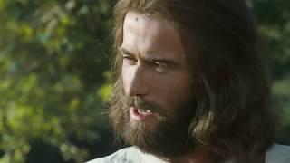 Invitation to Know Jesus Personally Hlai, Has (黎语) People/Language Movie Clip from Jesus Film