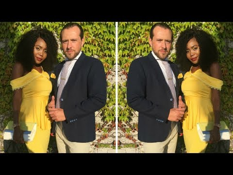 VLOG | NIGERIAN WEDDING | COME PICKNICK...