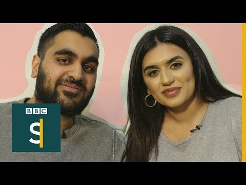Download What it's like to hear voices (Like Minds Ep.10) BBC Stories