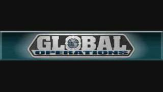 Music Of Global Operation