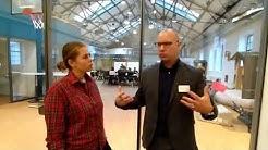 Innovation Challenge EF1 im CIH: Interview mit Admiral Bock