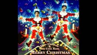 The Cool Kids Free Throws Merry Christmas Mixtape