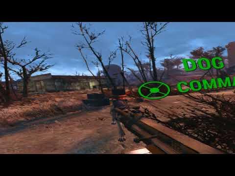 Fallout 4 VR (Part 3) |
