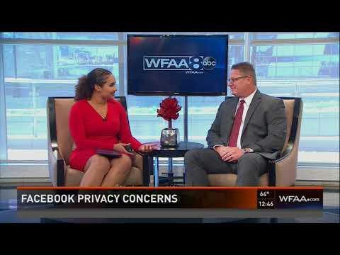News Media & Press | Business Cyber Risk
