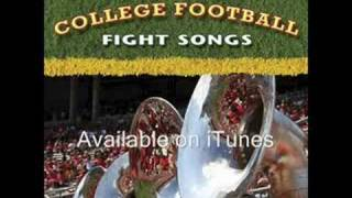 Hold That Tiger - Clemson University - From College ...