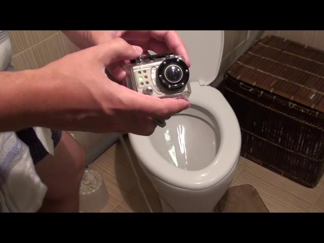 kak-postavit-skritaya-kamera-v-tualete
