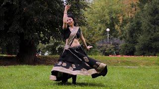 Индийцы в Москве. Долголетие и энергичность