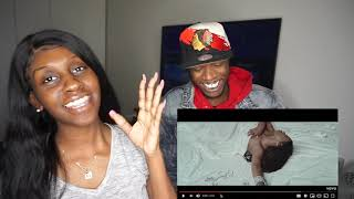 Kash Doll – Ice Me Out REACTION