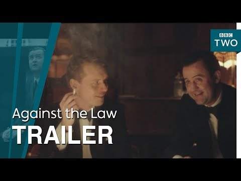 Download Youtube: Gay Britannia: Against the Law | Trailer - BBC Two