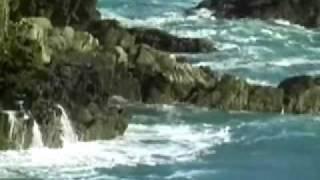 Kula Shaker - Drop in the sea
