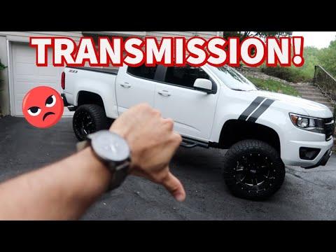 17-19-chevy-colorado-transmission-problems!-😢