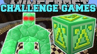 minecraft-giant-emerald-golem-challenge-games-lucky-block-mod-modded-mini-game