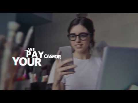 RAPID PHONE BUYER Advert