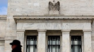 Signs Fed Might Delay Rate Liftoff