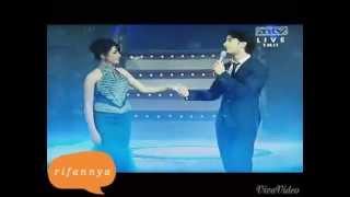 Shaheer Sheikh and Pooja Sharma VM - Sempurna
