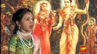 2017 New Krishna Song | Jadi Jabi Re Baikunthadham | Shilpi Das | Bangla Devotional | VIDEO SONG