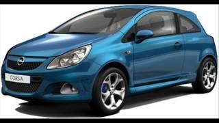 видео Популярные и недорогие модели машин для женщин и девушек