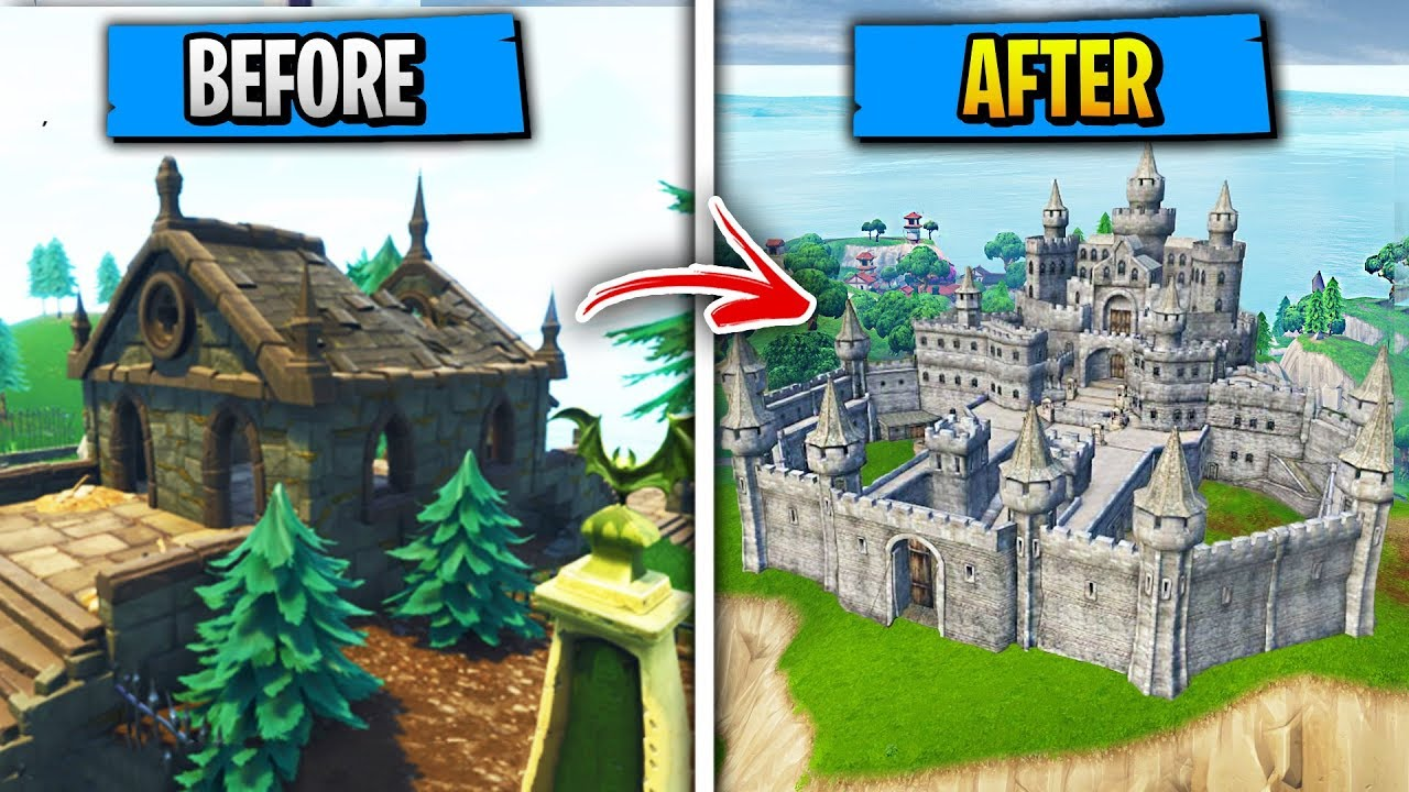 top 5 worst fortnite locations that need to be removed video mas popular - fortnite deleted itself