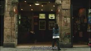 Video Claire Denis on Yasujiro Ozu download MP3, 3GP, MP4, WEBM, AVI, FLV Agustus 2018
