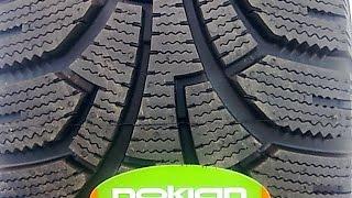 Народный Анти обзор Nokian Nordman RS(Народный Анти обзор Nokian Nordman RS 1.осторожней на льду - это не шип. 2.есть аквапланирование по снежно-водяной..., 2014-12-11T16:57:55.000Z)
