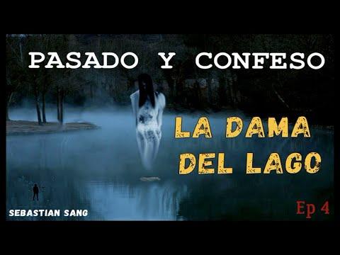 date-una-vuelta|-pasado-y-confeso:-la-dama-del-lago-|-sebastian-sang|-ep4