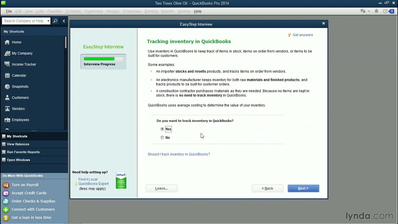 is windows 10 compatible with quickbooks pro 2014