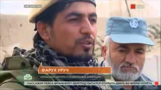 Захват территорий. Планы ИГ ужаснули жителей Афганистана. Новости сегодня.