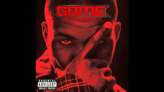 The Game ft Young Jeezy - Paramedics