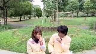 【TMA】CLONNAD クロナド (1/5)