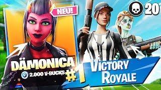 neue-skins-im-shop-shop-stream-live-neuer-fortnite-item-shop-22-3-19-fortnite-battle-royale