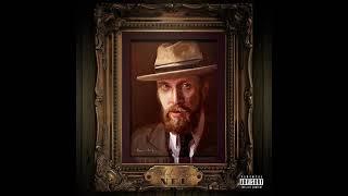 Nef - Montauk (feat. Bobby J From Rockaway & Michael Fiya)