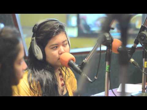 Live Talk Show Radio Elfara FM Malang : Juang Pratama Acoustic Project | #JPAP Mp3
