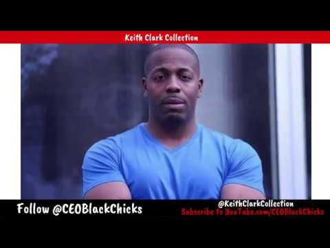 Keith Clark Collection