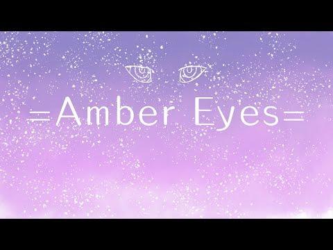 Amber Eyes- Original Warrior Cats Song