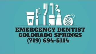 Affordable Dentures Colorado Springs | 24 Hour Dental Care | (719) 694-5114