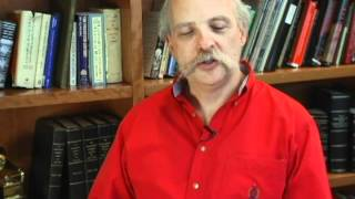 Robert Langevin on Maazel's Music for Flute