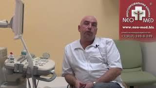 УЗИ щитовидной железы(, 2012-05-08T10:53:27.000Z)