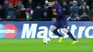 Messi is a dog,a dark knight ,who never dives @ messi