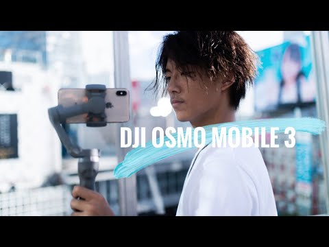 review-on-dji-osmo-mobile-3