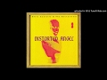 Elvis Costello - Distorted Angel @Roxy Bar (TMC2), 1996