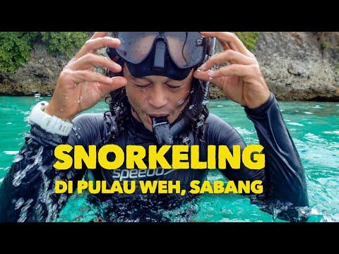 sabang-aceh-pulau-tujuan-wisata-di-indonesia